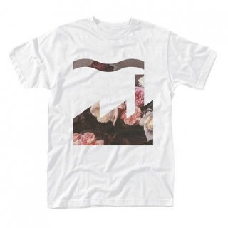 FACTORY 251 Power Corruption & Lies, Tシャツ