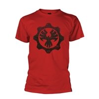 GEARS OF WAR Phoenix omen, Tシャツ