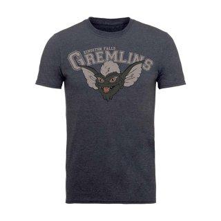 GREMLINS Kingston falls, Tシャツ