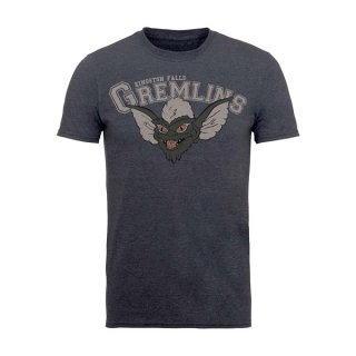 GREMLINS Kingston Falls, Tシャツ
