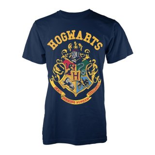 HARRY POTTER Crest, Tシャツ