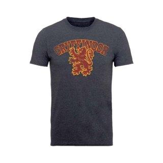 HARRY POTTER Gryffindor sport, Tシャツ