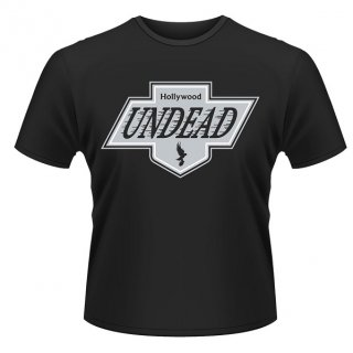 HOLLYWOOD UNDEAD La Crest, Tシャツ