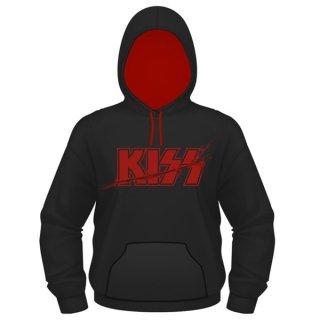 KISS Revolution, パーカー