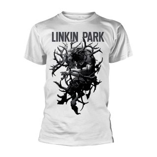 LINKIN PARK Antlers, Tシャツ
