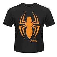 SPIDERMAN Spider, Tシャツ