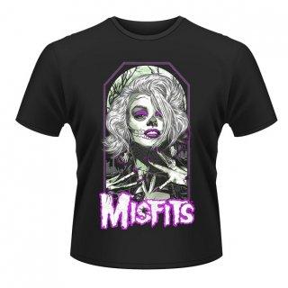 MISFITS Original Misfit, Tシャツ