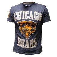 NFL Chicago bears, Tシャツ