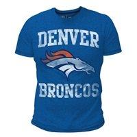 NFL Denver Broncos, Tシャツ