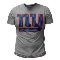 NFL New york giants 2, Tシャツ