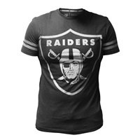 NFL Oakland Raiders, Tシャツ