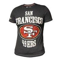 NFL San Francisco 49ers, Tシャツ
