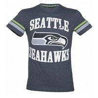 NFL Seattle seahawks, Tシャツ