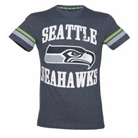 NFL Seattle Seahawks, Tシャツ
