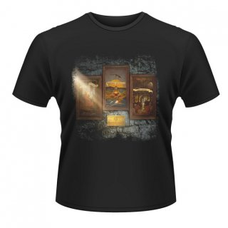 OPETH Communion Album, Tシャツ