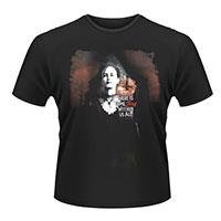 PENNY DREADFUL Something Within Us, Tシャツ