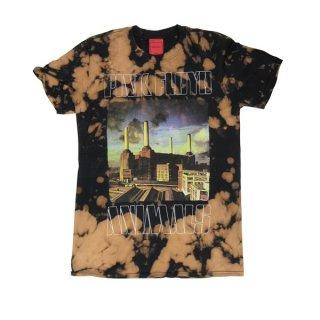 PINK FLOYD Animals, Tシャツ
