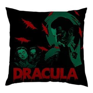 DRACULA Dracula Luna, クッション