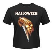 HALLOWEEN Halloween - knife, Tシャツ