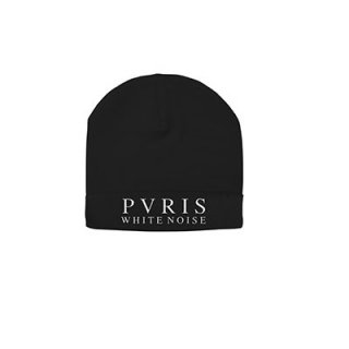 PVRIS White Noise, ニットキャップ