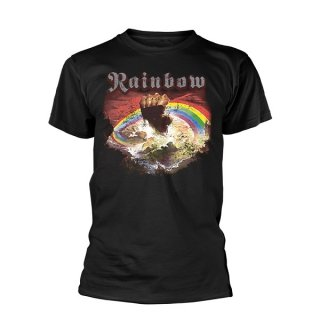 RAINBOW Event 2 Tour 2017, Tシャツ