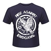 RISE AGAINST Hope, Tシャツ