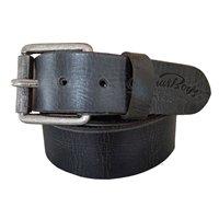 SALINAS BOYS Roller leather belt, ベルト