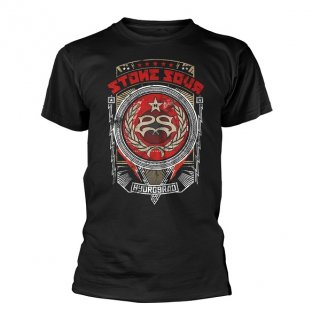 STONE SOUR Hydrograd, Tシャツ