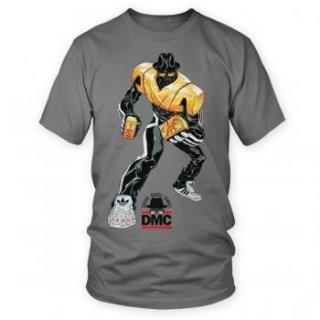 DMC COMICS Dmc Comics, Tシャツ