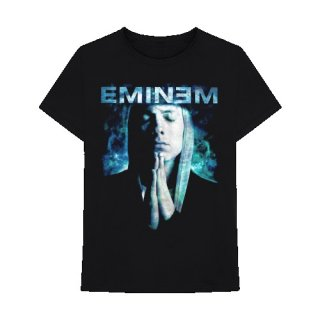 EMINEM Praying, Tシャツ