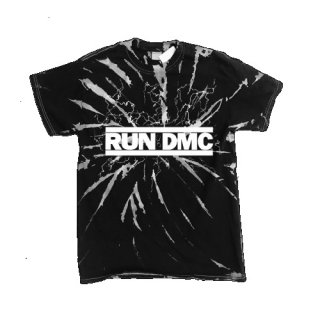 RUN DMC Lightning, Tシャツ
