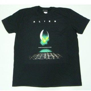 ALIEN Original Poster, Tシャツ