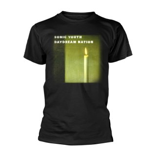 SONIC YOUTH Daydream Nation, Tシャツ