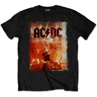 AC/DC Live Canons, Tシャツ<img class='new_mark_img2' src='https://img.shop-pro.jp/img/new/icons5.gif' style='border:none;display:inline;margin:0px;padding:0px;width:auto;' />