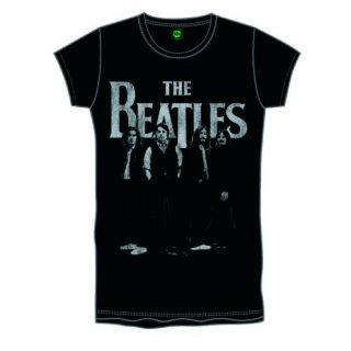 THE BEATLES et It Be Studio 2, Tシャツ<img class='new_mark_img2' src='https://img.shop-pro.jp/img/new/icons5.gif' style='border:none;display:inline;margin:0px;padding:0px;width:auto;' />