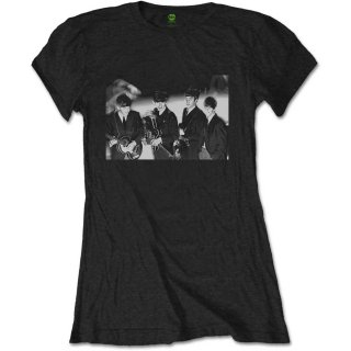 THE BEATLES Smiles Photo 2, Tシャツ<img class='new_mark_img2' src='https://img.shop-pro.jp/img/new/icons5.gif' style='border:none;display:inline;margin:0px;padding:0px;width:auto;' />