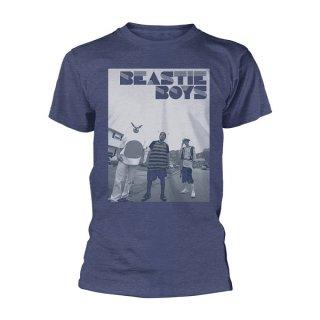 BEASTIE BOYS Costumes, Tシャツ