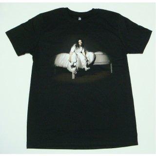 BILLIE EILISH Sweet Dreams, Tシャツ