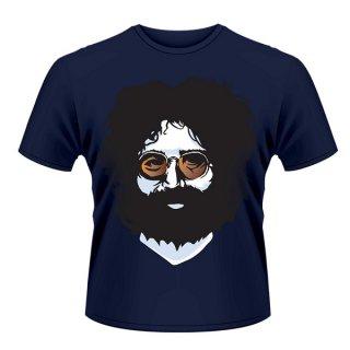 JERRY GARCIA Creamery, Tシャツ
