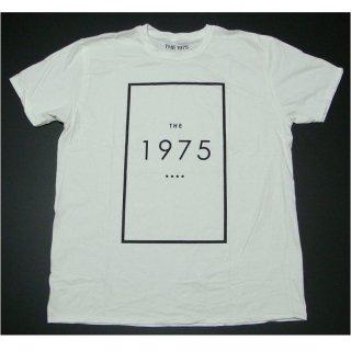 THE 1975 Original Logo, Tシャツ