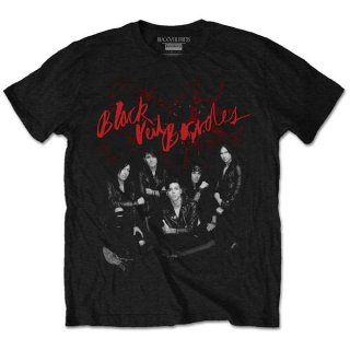 BLACK VEIL BRIDES Wounded, Tシャツ<img class='new_mark_img2' src='https://img.shop-pro.jp/img/new/icons5.gif' style='border:none;display:inline;margin:0px;padding:0px;width:auto;' />