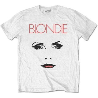 BLONDIE Staredown, Tシャツ<img class='new_mark_img2' src='https://img.shop-pro.jp/img/new/icons5.gif' style='border:none;display:inline;margin:0px;padding:0px;width:auto;' />