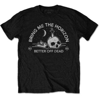 BRING ME THE HORIZON Happy Song, Tシャツ<img class='new_mark_img2' src='https://img.shop-pro.jp/img/new/icons5.gif' style='border:none;display:inline;margin:0px;padding:0px;width:auto;' />