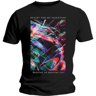 BULLET FOR MY VALENTINE Gravity, Tシャツ<img class='new_mark_img2' src='https://img.shop-pro.jp/img/new/icons5.gif' style='border:none;display:inline;margin:0px;padding:0px;width:auto;' />