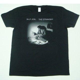 BILLY JOEL The Stranger, Tシャツ