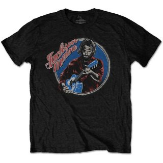 A STAR IS BORN Jackson Maine, Tシャツ<img class='new_mark_img2' src='https://img.shop-pro.jp/img/new/icons5.gif' style='border:none;display:inline;margin:0px;padding:0px;width:auto;' />