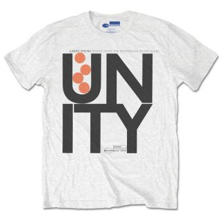 BLUE NOTE RECORDS Unity, Tシャツ<img class='new_mark_img2' src='https://img.shop-pro.jp/img/new/icons5.gif' style='border:none;display:inline;margin:0px;padding:0px;width:auto;' />