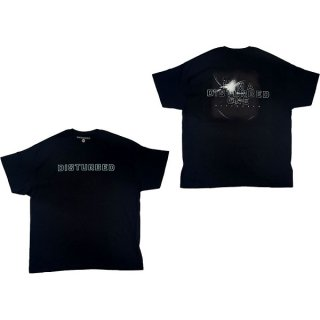 DISTURBED I Am A Disturbed One, Tシャツ<img class='new_mark_img2' src='https://img.shop-pro.jp/img/new/icons5.gif' style='border:none;display:inline;margin:0px;padding:0px;width:auto;' />