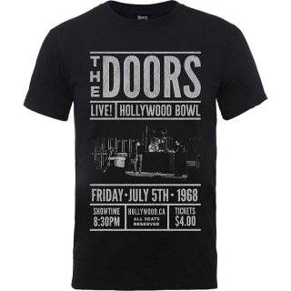 THE DOORS Advance Final, Tシャツ<img class='new_mark_img2' src='https://img.shop-pro.jp/img/new/icons5.gif' style='border:none;display:inline;margin:0px;padding:0px;width:auto;' />