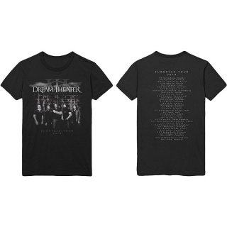 DREAM THEATRE Photo, Tシャツ<img class='new_mark_img2' src='https://img.shop-pro.jp/img/new/icons5.gif' style='border:none;display:inline;margin:0px;padding:0px;width:auto;' />